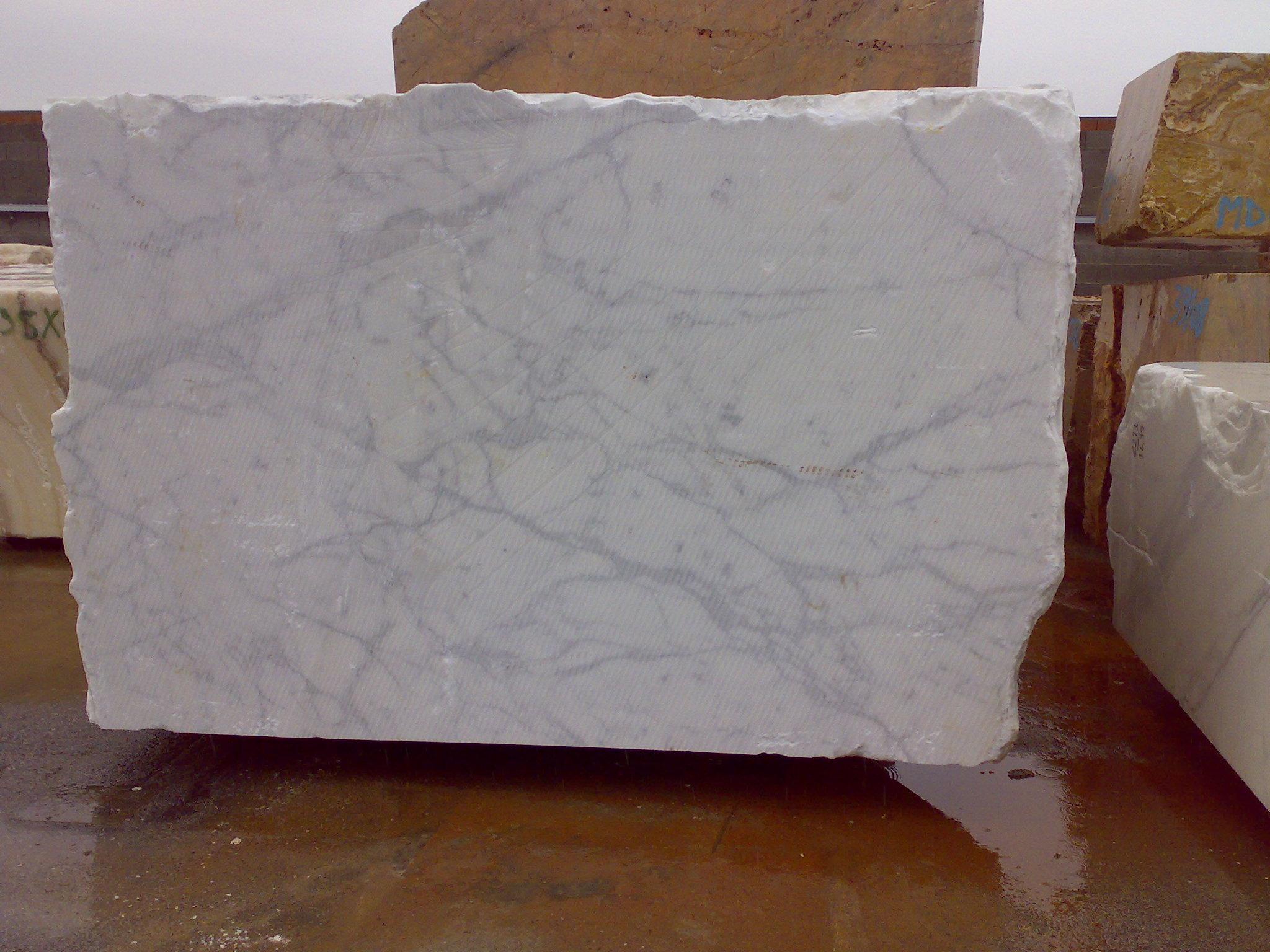 Bagno Marmo Di Carrara ~ duylinh for