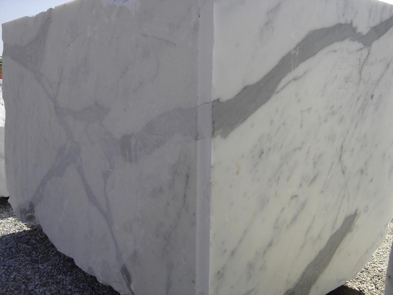 Piastrelle marmo marmi di carrara - Piastrelle di marmo ...